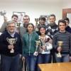 1rp_centroscacchi2014