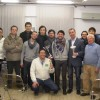 camp_interprovinciale_ag_cl_2014