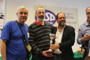 premio sicilia