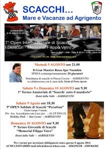 locandina_eventi_scacchi_estate_2014_2