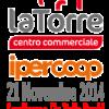 logo ipercoop 2014