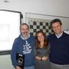 docenti corso scacchi