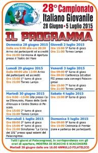 programma_cig_2015_