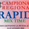2015_banner_CR_rapid_mixtime
