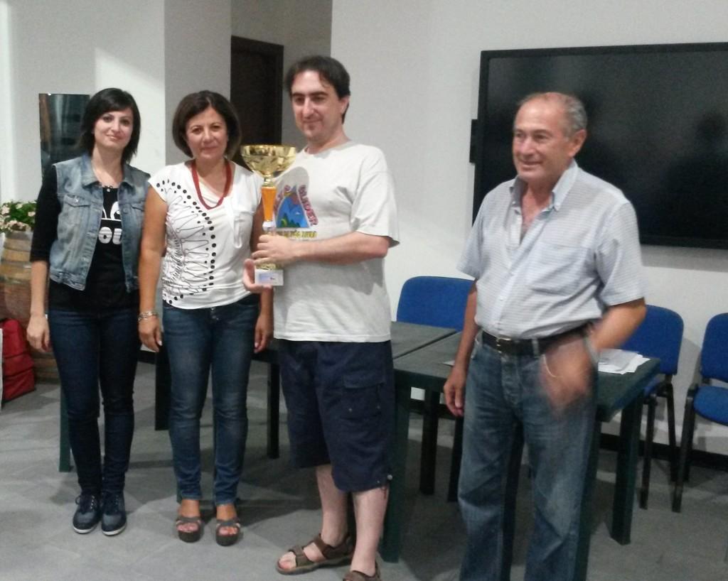 2015rp_milo_premiazione