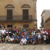 gruppo-inm-piazza-2
