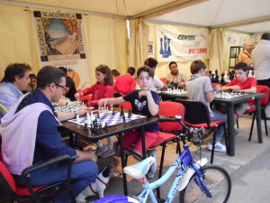 stand scacchi2