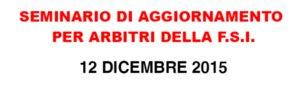 20151212_seminario_agg_arbitri