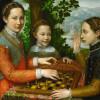 Anguissola-Le_giocatrici