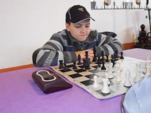 Ruben Coffaro