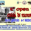 2016_open_monreale