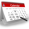 calendar-sidebar-img