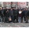 tiviakov-stage-card