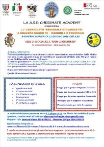 Bando cis U16 2016 (1)