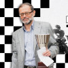 Locandina-Maestro-Igor-Efimov