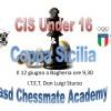 banner CIS U16