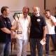 premiazione Efimov