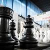 scacchii