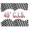 49-cis