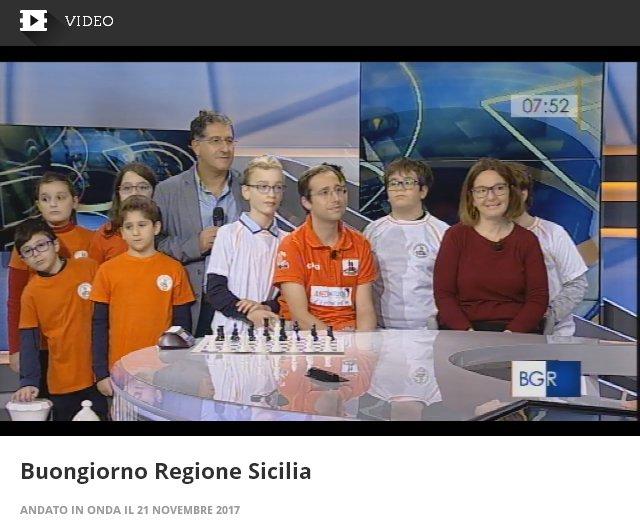 buongiorno_regione