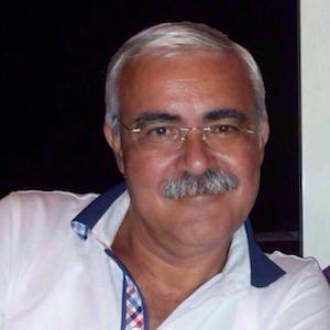 Antonio Maestri