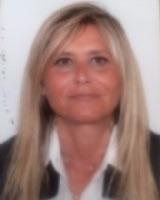Farinella Maria Cristina