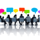 Board-Meeting-SM