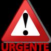a-urgente
