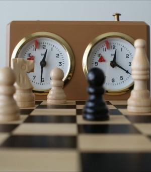 speed-chess-clock