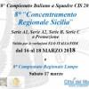 2018_banner_concentramento_cis