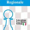 arbitro regionale
