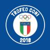 logo-trofeo-coni-2018