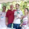 Ciclopi Santagati vincitore