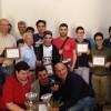 gruppo_premiazione