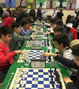 gela-scacchi[1]