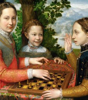 The_Chess_Game_-_Sofonisba_Anguissola