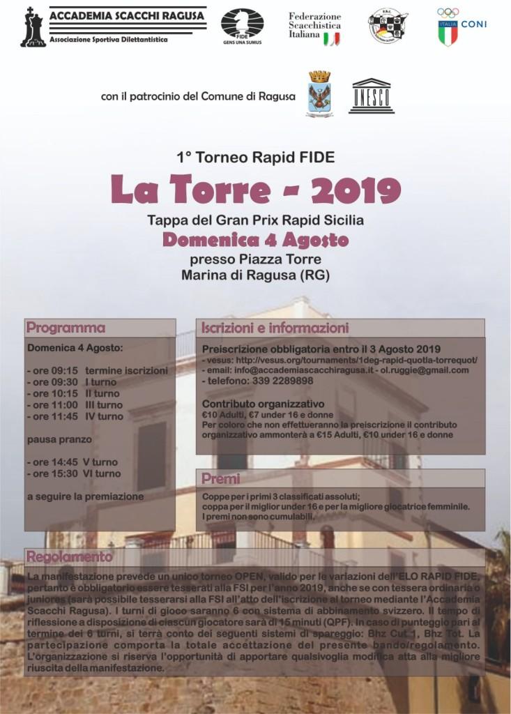 20190804_Rapid_fide_La_Torre_RG