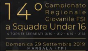Fsi Scacchi Calendario.Sito Ufficiale Del Comitato Scacchistico Siciliano