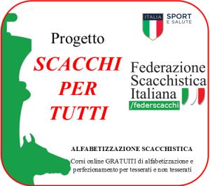 scaccipertuttiFSI_2
