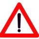 Simbolo_attenzione
