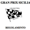 gp_sicilia_regolamento