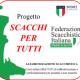 scaccipertuttiFSI_4